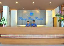 Фотография отеля Patong Bay Residence