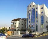 Al Nayrouz Palace Hotel