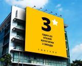 Fortuna Krabi 3*