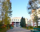 Экскурсионная программа Беларусь