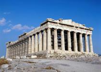 Фотография отеля Экскурсионная программа Греция