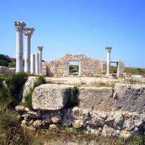 Экскурсионная программа Греция