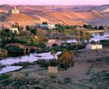 Экскурсионная программа Египет