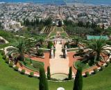 Экскурсионная программа Израиль