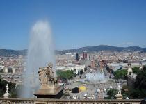 Фотография отеля Экскурсионная программа Испания