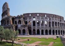 Фотография отеля Экскурсионная программа Италия