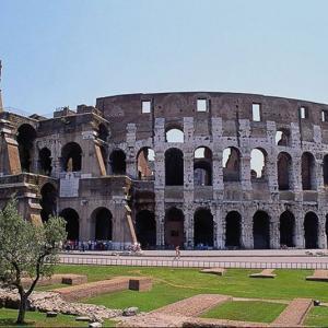Экскурсионная программа Италия (3)