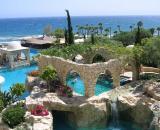 Экскурсионная программа Кипр