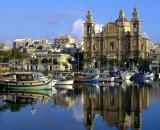 Экскурсионная программа Мальта