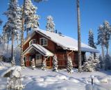 Экскурсионная программа Финляндия