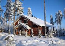 Фотография отеля Экскурсионная программа Финляндия