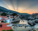 Экскурсионная программа Хорватия