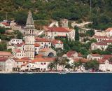 Экскурсионная программа Черногория