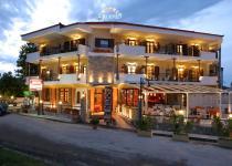 Фотография отеля Calypso