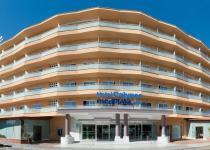 Фотография отеля Medplaya Hotel Calypso