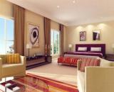 Unique Art Elegance Hotel
