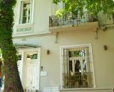 1555 Malabia House