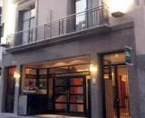 Reino Del Plata Hotel