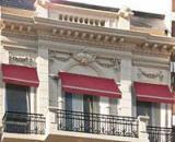 Zentra Hotel