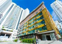 Фотография отеля Neo Hotel Pattaya