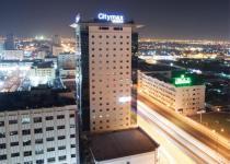 Фотография отеля Citymax Sharjah
