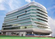 Фотография отеля Grand Excelsior Hotel Al Barsha