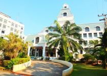 Фотография отеля Camelot Hotel Pattaya