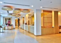 Фотография отеля The Ashlee Plaza Patong Hotel & Spa