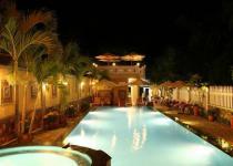Фотография отеля Thao Ha Muine Hotel