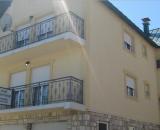 Apartments Sarovic