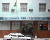 Arcos Rio Palace