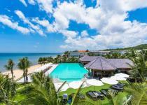 Фотография отеля Villa Del Sol