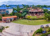 Фотография отеля Melon Resort