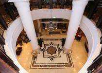 Фотография отеля Al Hamra Hotel