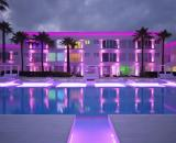 Atlantica So White Club Resort