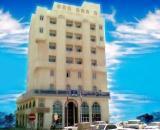 Al Nakheel