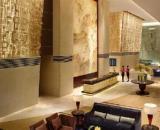 China World Summit Wing Hotel Beijing