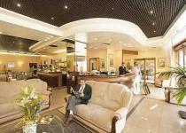 Фотография отеля Valganna Hotel
