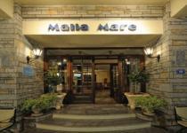 Фотография отеля Malia Mare Hotel