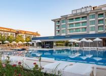 Фотография отеля Novia Dionis Resort & Spa
