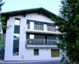 Appartementhaus S-weg20