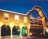 Plaza Caribe Hotel Cancun