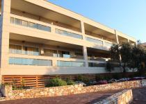 Фотография отеля Aeolis Thassos Palace Hotel