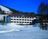 Geilo Hotell Hol