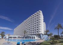 Фотография отеля Playas de Guardamar