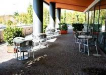 Фотография отеля Idea Hotel Roma Nomentana
