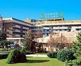 Atahotel Quark Milan