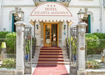 Фотография отеля Atlanta Augustus
