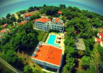 Фотография отеля Hotel Kazaviti