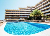 Фотография отеля Apartamentos Portofino
